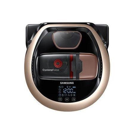 Samsung VR2DM7060WD/EG