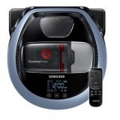 Samsung VR1DM7020UH/EG