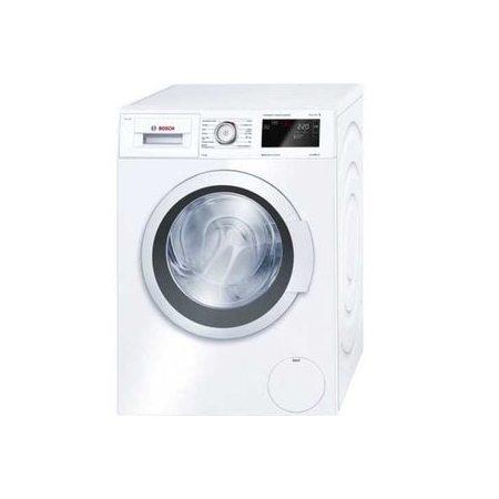 Bosch WAT28640