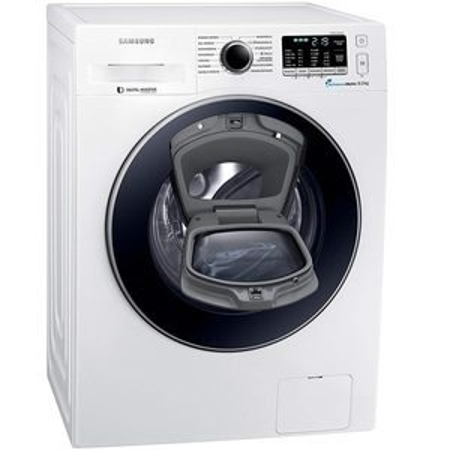 Samsung WW8EK5400UW/EG