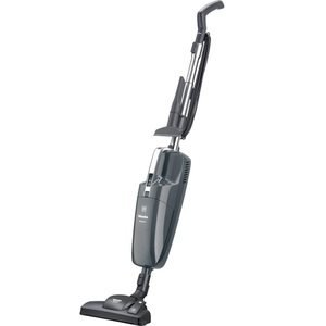 Miele Swing H1 Excellence EcoLine SACP3