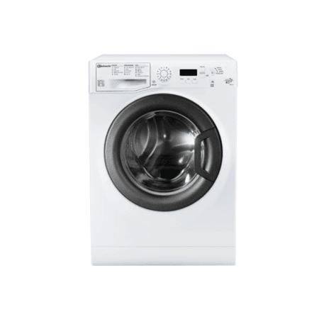 Bauknecht Frontlader Waschmaschine