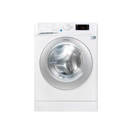 Privileg Frontlader-Waschmaschine