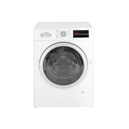 Bosch WVG30443