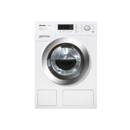 Die 8 Besten Miele Waschmaschinen (August 2020) | Tests
