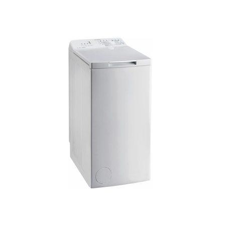 Privileg Toplader-Waschmaschine