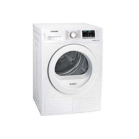 Samsung DV70M5020KW