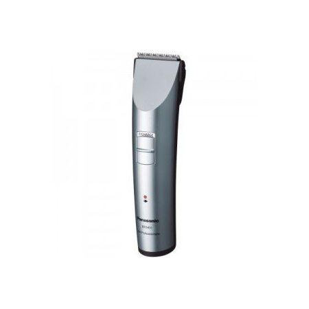 Panasonic ER1411