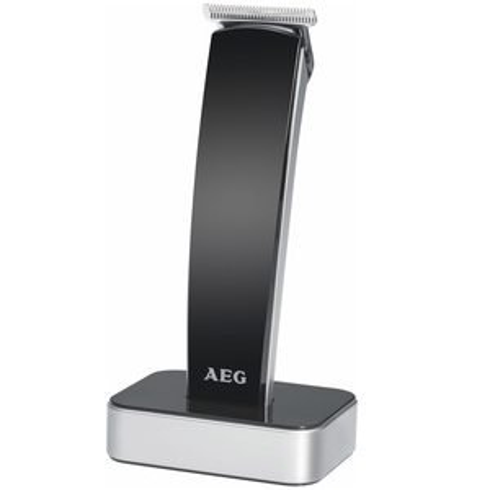 AEG HSM/R 5673 NE