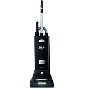 SEBO Automatic X7 Pet ePower