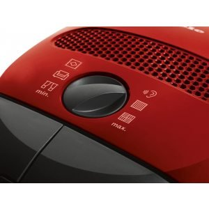 Miele Classic C1 EcoLine SBAP3 Energieverbrauch