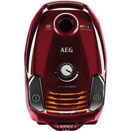 AEG VX6-2-CR-A