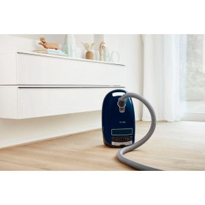 Miele Complete C3 Special PowerLine SGMF3