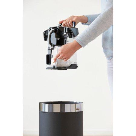 Miele Blizzard CX1 Comfort EcoLine SKMP3 Staubbehälter