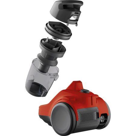 AEG LX5-2-ANIM filter