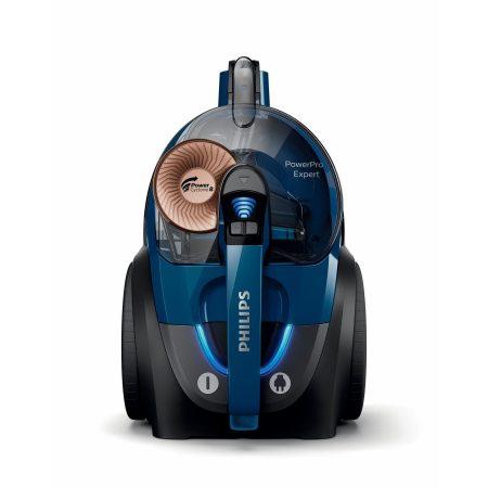 Philips FC9745