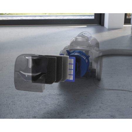 AEG LX9-3-ÖKO Filter
