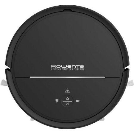 Rowenta RR7755 Explorer 80 Animal Connect