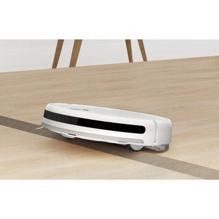 Xiaomi Mi Robot Vacuum Mop Reinigung