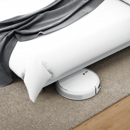Xiaomi Mi Robot Vacuum Mop Teppich