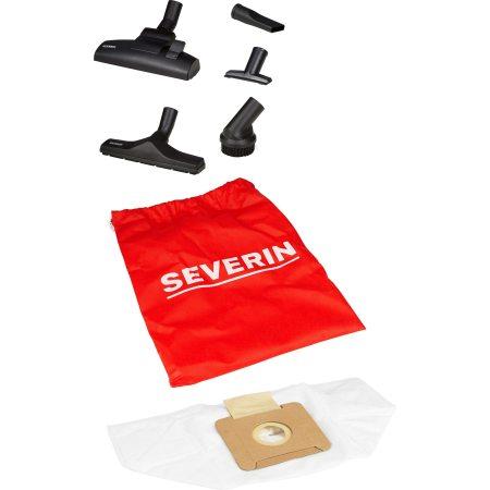 Severin BC7045 Filter