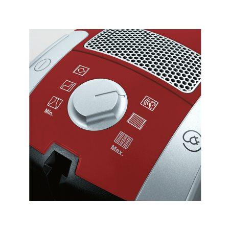 Miele Compact C1 EcoLine SKAP3