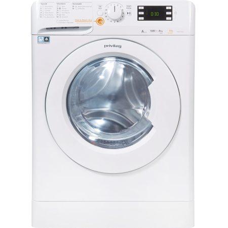 Privileg Waschtrockner