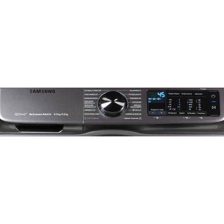 Samsung WD80N642OOX/EG