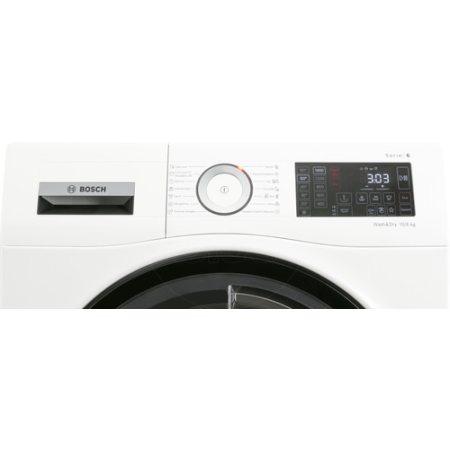 Bosch WDU28540NLnigung