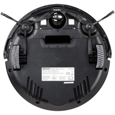 Medion MD 18500