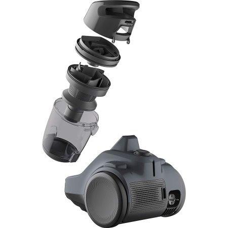 AEG LX5-2-4T
