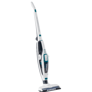 Leifheit Regulus PowerVac 2in1