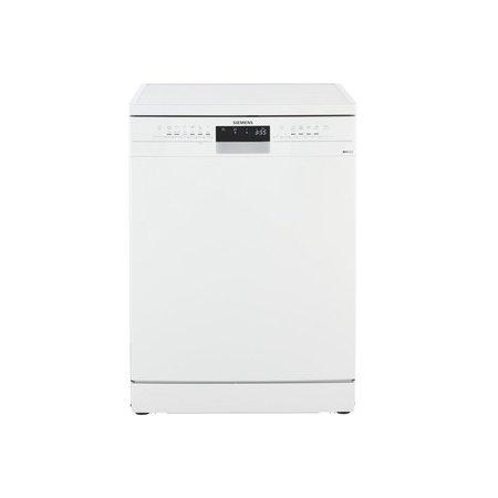 Siemens SN236W01CE