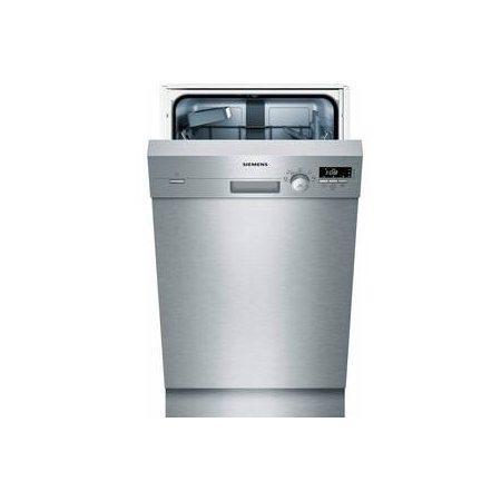 Siemens SR415S03CE