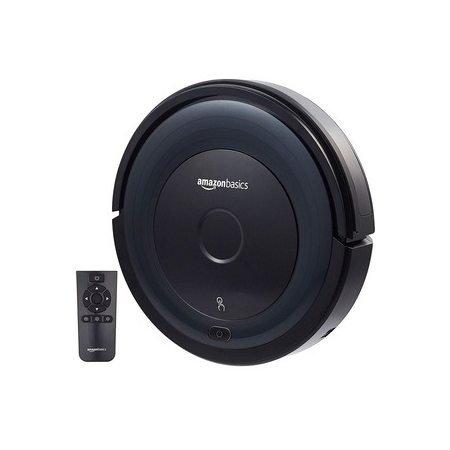 AmazonBasics RB1